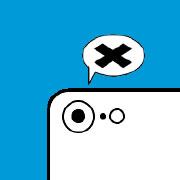 リアカメラ交換(iPhone)