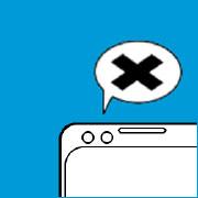 フロントカメラ交換(pixel)