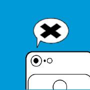 リアカメラ交換(pixel)