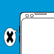 各種ボタン交換(Pixel)