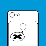 各種センサー交換(Pixel)