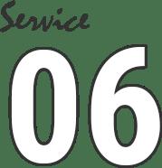 service 06